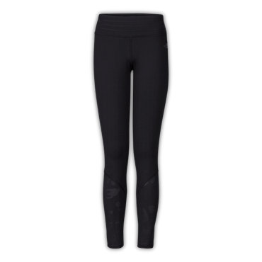 photo: The North Face Tadasana Leggings performance pant/tight