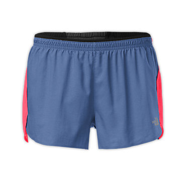 photo: The North Face Women's Better Than Naked Short active short
