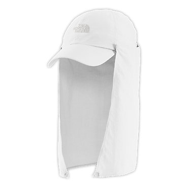 photo: The North Face Badwater Redux Hat sun hat