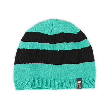 The North Face Brigadier Beanie