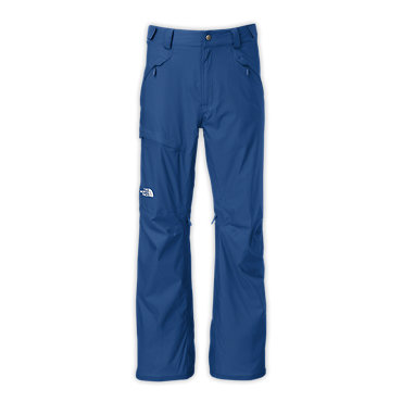 photo: The North Face Freedom Stretch Pant