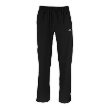 The North Face Running Pant