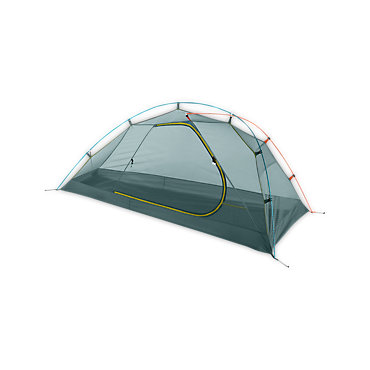 photo: The North Face Mica 12 three-season tent
