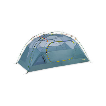 photo: The North Face Minibus 33 three-season tent