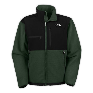The North Face Denali Wind Pro Jacket