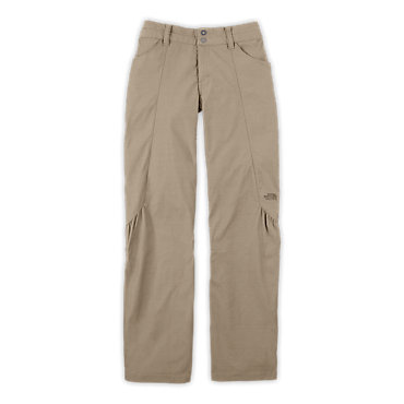 The North Face Breeanne Pant