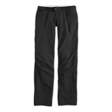 The North Face Outbound Pant