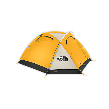 photo: The North Face Him 35 four-season tent