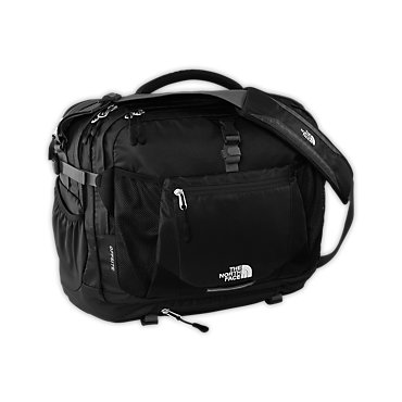 photo: The North Face Off Site daypack (under 2,000 cu in)