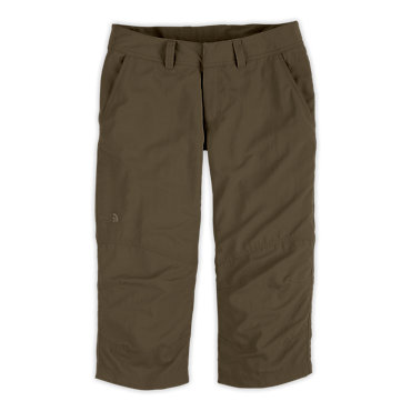 The North Face Horizon Descent Capri