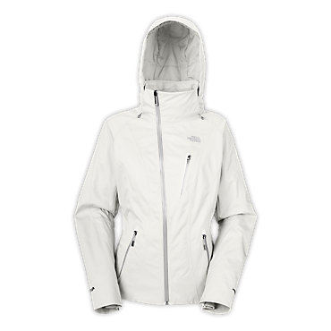 The North Face Fontaine Jacket