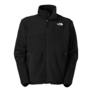 MENS DENALI JACKET LE4 M
