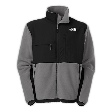 MENS DENALI JACKET MA9 M