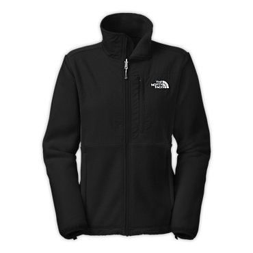 WOMENS DENALI JACKET LE4 L