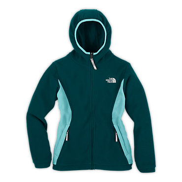 The North Face Khumbu Hoodie