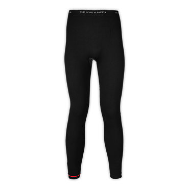 The North Face Hybrid Tight