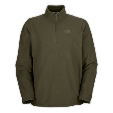The North Face Micro SDS 1/4 Zip