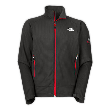 The North Face Elevens Jacket