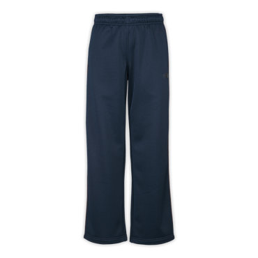 photo: The North Face Motion Fleece Pants fleece pant