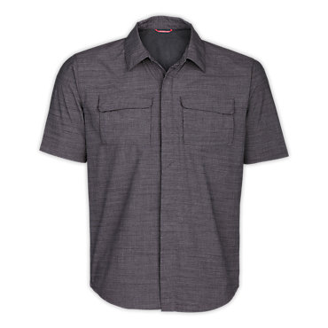 The North Face Kunyang Woven Shirt