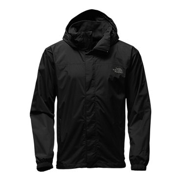 MENS RESOLVE JACKET JK3 L