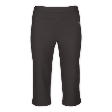 photo: The North Face Tadasana VPR Sharpi performance pant/tight