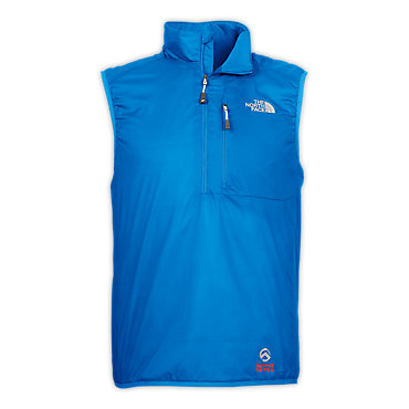 photo: The North Face Zephyrus Vest