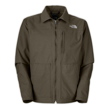The North Face Knox Jacket