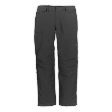 photo: The North Face Paramount Traverse Pant