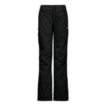 The North Face Synkros Hayes Pant