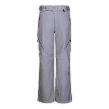 photo: The North Face Incursion Pant waterproof pant
