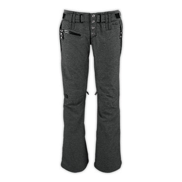 The North Face Skinster Pants