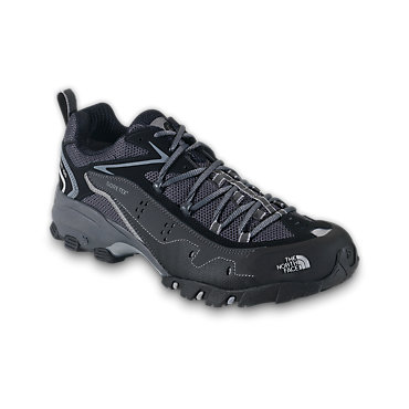 photo: The North Face Ultra 106 GTX XCR