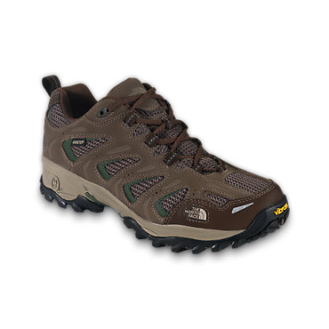 photo: The North Face Catawba GTX XCR