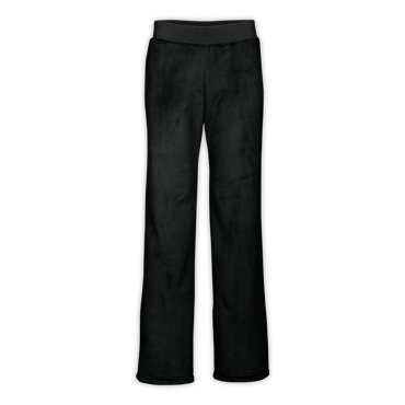 photo: The North Face Mossbud Pant fleece pant