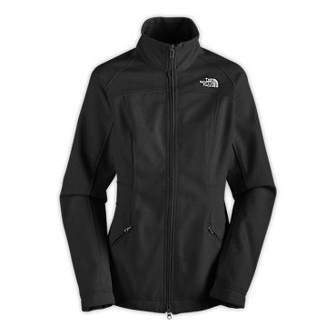 The North Face Josie Jacket