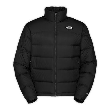 MENS NUPTSE0174 2 JACKET JK3 L