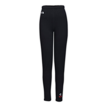 photo: The North Face Women's Flux Power Stretch Pant