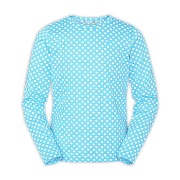 photo: The North Face Baselayer Crew Long Sleeve base layer top