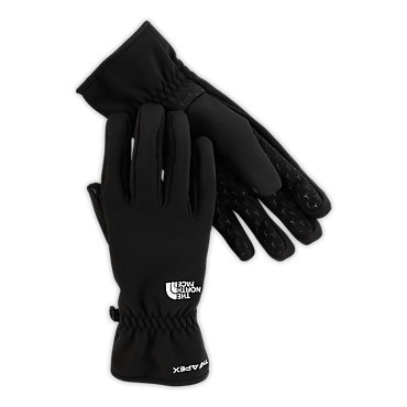 The North Face TNF Apex Glove