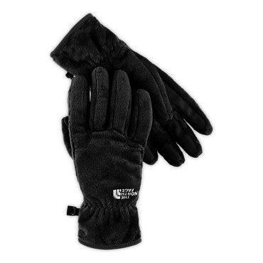 photo: The North Face Shiso Gloves