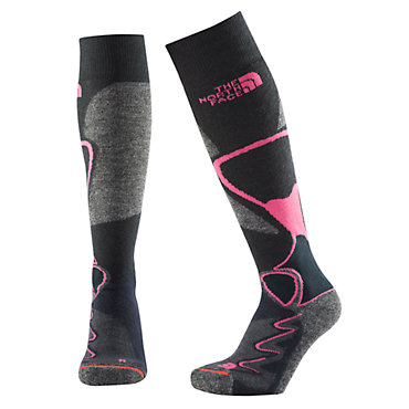 photo: The North Face Women's Ultra Heavyweight Ski