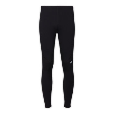 photo: The North Face Momentum Tight base layer bottom