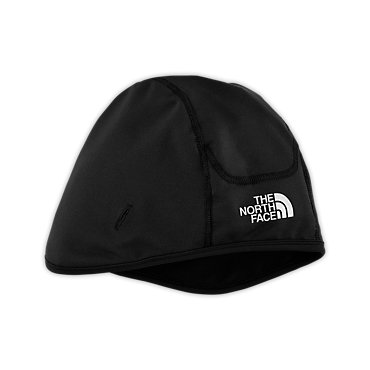 The North Face Skully Beanie
