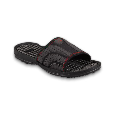 photo: The North Face Men's Apres Flip flip-flop