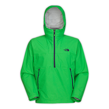 The North Face Dyno Anorak