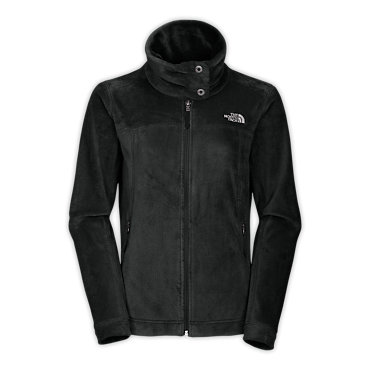 The North Face Sanction Fleece Jacket