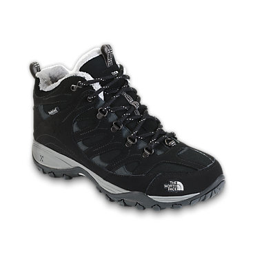 The North Face Snow-drift Mid