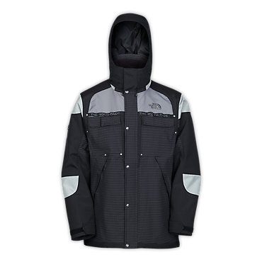 The North Face Dolomtie Jacket