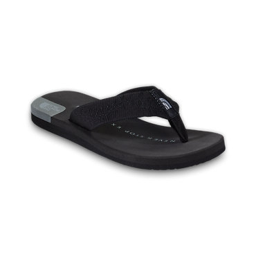 photo: The North Face Wohelo flip-flop
